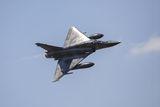 Mirage2000 ; comments:4