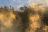 Горяща мъгла ; comments:8