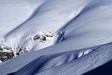 Зима иде... ; comments:7
