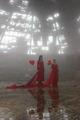 """...не беше ли тази любов """"въздух под налягане"""" ? ; comments:24"""
