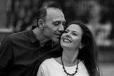 Младоженци 40+ ; comments:2
