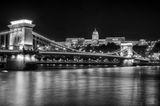 Будапеща ; comments:6