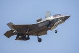 И си висим тука.. F-35B на RAF ; comments:3