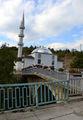 мостът на река Върбица ; comments:1