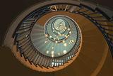Вълшебните стълби... ; Comments:29