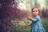 """""""Щастието в малките неща"""" ; Comments:15"""