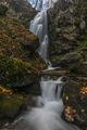 Кашина,водопад  Скока ; comments:8