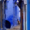 Синият град - Мароко ; Comments:6