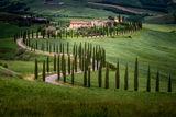 Тоскана ; comments:6
