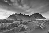 Stokksnes iceland ; comments:7