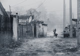 fog in the ghetto ; comments:30
