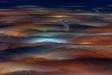 София с пелена от мъгла.... ; comments:7