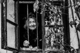 баба Иванка ; comments:7
