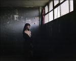 Приказка за момичето и светлината ; comments:15