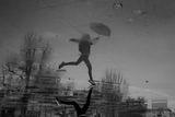 щастие в дъжда ; comments:7