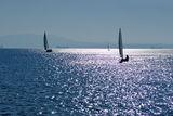 Морето - Бургас ; Comments:4