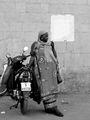 Улицата - Казабланка ; Comments:5