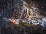 Асенова крепост ; comments:4