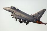 Eurofighter излита ; comments:4