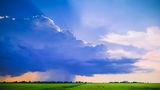 Raining cloud ; comments:6
