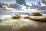 Морски изгрев от Равда ; comments:9