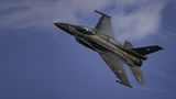 F-16 ; comments:9