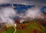 Ямник, Словения... ; comments:6