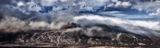 "Национален парк ""Централен Балкан"" ; comments:5"