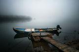 Дунавски мъгли ; comments:18