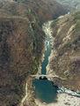Реки, пътеки, мостове... ; comments:10