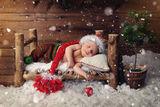 И седемнайсетдневните се усмихват. :D /особено по Коледа/. ; comments:53