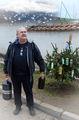 Весели празници :) ; comments:21