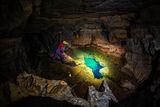 Подземното езеро... ; comments:13