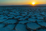 Lake Karum, Ethiopia ; comments:21