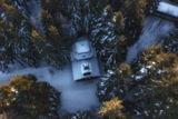 Дървената църква ; comments:4