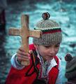 Малкия кръстоносец ; comments:8
