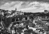 Люксембург ; comments:19