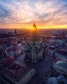 Дрезден ; comments:18
