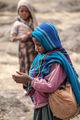 Децата на Етиопия ; comments:16