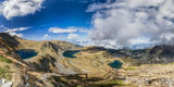 Rila Lakes ; comments:5