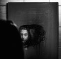 Портрет из една  баня ; comments:11