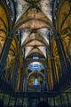 Катедралата на Барселона ; Comments:11
