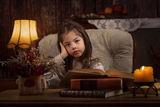 Портрет на дъщеря ми... ; comments:25