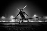 Български РС-9М на летище Долна Митрополия ; comments:21