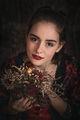 Портрет на Стела... ; comments:17