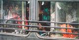 INDIAN BUS ; comments:15