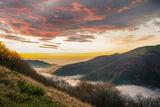 Река Мазалатска ; comments:39