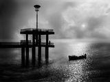 Зимно море... ; comments:46