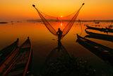 Рибар ; comments:10