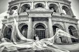 Сватбени вълшебства ; comments:9